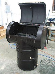 asador bbq grills and pizza ovens pinterest ofen und metall. Black Bedroom Furniture Sets. Home Design Ideas