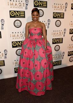 Nzingha Stewart ~ African fashion, Ankara, kitenge, Kente, African prints, Braids, Asoebi, Gele, Nigerian wedding, Ghanaian fashion, African wedding ~DKK