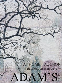 Dive into Adam's Archived Auctions, to see previous Auctions, Lots, and their hammer prices Irish Art, My House, Im Not Perfect, Catalog, Archive, Auction, I'm Not Perfect, Brochures