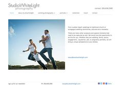 Professional lifestyle photographer studiowhitelight.com