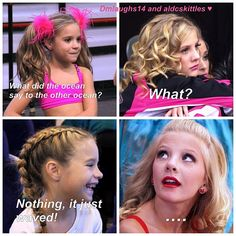 Haha wow lol!!! (: