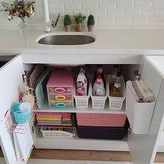 apartment ideas Inventive bathroom storage ideas facilitated 49 - Home Design Ideas Casino Bac-A-Rat