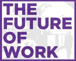 PSFK Presents The Future Of Work