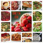 Dieta Daneza in imagini. Mashed Potatoes, Meat, Ds, Ethnic Recipes, Food, Salads, Whipped Potatoes, Smash Potatoes, Essen