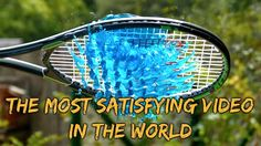 The Most Satisfying Video In The World - People Are Awesome 2017 THE MOST SATISFYING VIDEO IN THE WORLD - PEOPLE ARE AWESOME 2017 https://youtu.be/_yNxr6mZzQ0 LAUGHING OUT LOUD is the number one destination for amazing original videos and compilations of ordinary people doing extraordinary things. Oddly satisfying videos will make you happy and get the relax time. By the way we show more cake decorating tutorials video and amazing homemade amazing inventions you need to see the best new…