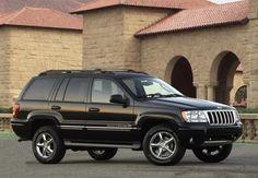 jeep grand cherokee - Google Search