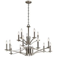 Chandeliar From Amazon >>> To view further for this item, visit the image link.Note:It is affiliate link to Amazon. #tagblender