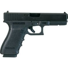 Glock Find our speedloader now!  http://www.amazon.com/shops/raeind