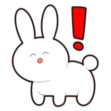 Namahamu Friends - Creators' Stickers Rpg Horror Games, Japanese Games, Rpg Maker, Line Sticker, Deep Sea, Videogames, Cute Animals, Castle, Fandom