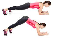 "Olga Rönnberg: ""Jag älskar träning för resultaten"" | Träning | Wellness | Aftonbladet Wellness, Pajama Pants, Pajamas, Workout, Fitness, Tips, Exercises, Training, Sleep Pants"