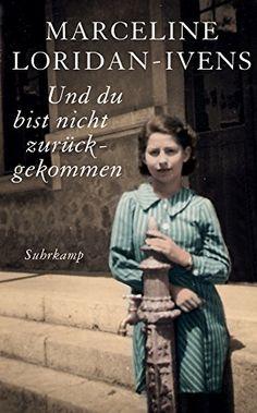 Und du bist nicht zurückgekommen (suhrkamp taschenbuch) v... https://www.amazon.de/dp/3518467662/ref=cm_sw_r_pi_dp_x_BLN.ybA2BY12S