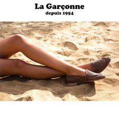 La Garconne Raffia Black Espadrilles, September, Spring Summer, Loafers, Shopping, Black, Shoes Online, Espadrilles Outfit, Travel Shoes