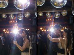 Berries and Love - Página 4 de 82 - Blog de casamento por Marcella Lisa