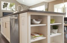 Pulte homes gallery more pulte eden eden kitchens pulte home kitchens