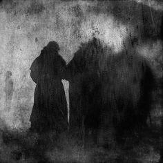 by 美撒郭, via Flickr #noir #noirnation