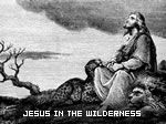 What is Clean Monday? How Do Eastern Orthodox Christians Celebrate Clean Monday?: Jesus in the Wilderness