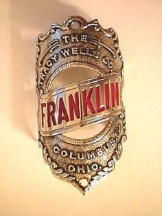badgefranklin.jpg (240×320)