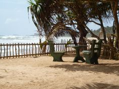 Beach Rest Signs Of Life, Sri Lanka, Rest, Beach, Inspiration, Beautiful, Biblical Inspiration, The Beach, Beaches