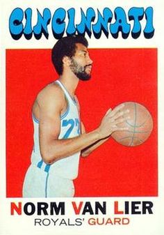 Pro Basketball, Basketball Legends, Basketball Cards, Basketball Players, Black History Month Quotes, Sports Illustrated Covers, Sport Icon, Sports Figures, Trading Card Database