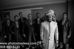 Groom getting ready n South Indian Wedding in Morristown Westin. South Indian Groom, Vietnamese Bride. Best Wedding Photographer PhohtosMadeEz. Award Winning Photographer Mou Mukherjee.Featured in Maharani Weddings