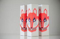 Christmas Kit di CTS Grafica per i regali di Natale: scatole per vino e olio stampate con colori Fluo e Pantone Metallico, biglietti di auguri e carta da pacchi double face.Buone vacanze a tutti!