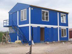 Image result for блок контейнер жилой с стеклянной дверью купить