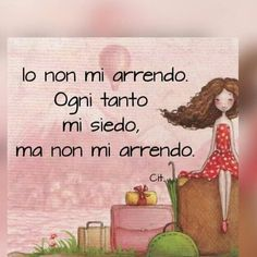 A Rosy alla sua cospirazione. Best Quotes, Life Quotes, Motivational Quotes, Inspirational Quotes, Feelings Words, Quotes About Everything, Gym Quote, My Mood, True Words