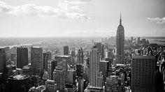 new york city pictures - Buscar con Google