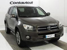 http://www.contauto.it/annuncio-toyota-rav-4-rav4-22-d-4d-crossover-luxury-3913/