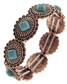539295 - Bracelet