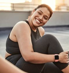 Meet Fitbit Versa 2™—a health & fitness smartwatch that elevates every moment. From Amazon Alexa Built-in to a modern, versatile design, Versa 2 creates an experience that revolves around you. Brown Wedding Hair, Pandora Stations, Fitbit App, Track Workout, Burn Calories, Smartwatch, Health Fitness, Meet, In This Moment