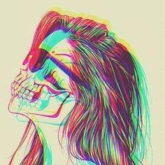 Do You - Troyboi by Valentina Egli http://ift.tt/2qM41fZ