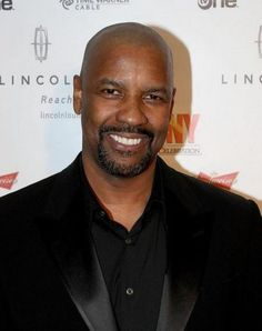 """Meet the extraordinary Denzel Hayes Washington, Jr. An A-list Hollywood actor known for his knack for portraying real-life characters namely Steve Biko, Malcolm X, Rubin """"Hurricane"""" Carter, Melvin B. Tolson, Frank Lucas, and Herman Boone. He's got two Academy Awards under his belt and has also won a Tony. """"One day you're going to have to walk with God when you can't understand where he's taking you"""". Denzel Washington http://www.thextraordinary.org/denzel-washington"""