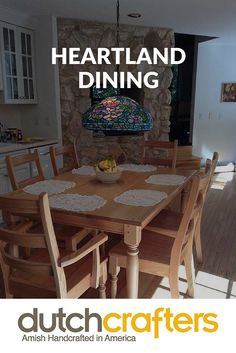 47 best top selling dining tables images in 2019 amish furniture rh pinterest com