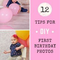 http://www.housewifeeclectic.com/2016/09/tips-for-perfect-diy-1-year-old-photo.html
