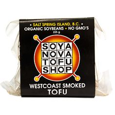 This is an absolute must for a Salt Spring vegetarian yoga diet. The tastiest tofu on earth. Salt Spring Island Bc, Clean Recipes, Snack Recipes, Soya Products, Yoga Diet, Miso Soup, Natural Forms, How To Do Yoga, Tofu