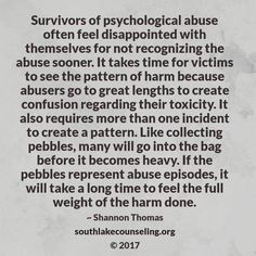 Healing from Narcissistic and Sociopathic abuse: Photo Narcissistic Behavior, Narcissistic Abuse Recovery, Narcissistic Sociopath, Narcissistic Personality Disorder, Narcissistic People, Abusive Relationship Quotes, Toxic Relationships, Relationship Goals, Psychology