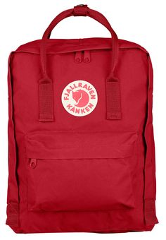 Shop your Kanken backpack or bag from the Fjallraven online store. We have the original Kanken bag, Kanken Mini and Kanken Laptop backpack. Mochila Kanken, Fjällräven Kanken, Laptop Backpack, Black Backpack, Backpack Bags, Mini Backpack, Travel Backpack, Shopping, Laptop Tote