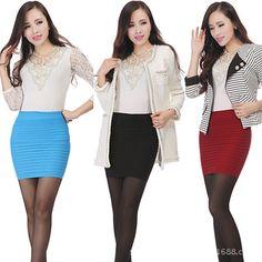 25 Best Plus Size Shorts images  dcd5271d66951