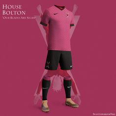 Game-of-Thrones-Soccer-2