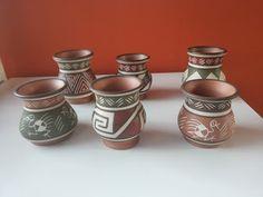 Manquehue Arte Indigena