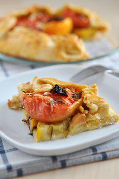 Ziegenkäse-Tarte-mit-frischen-Tomaten_NEU