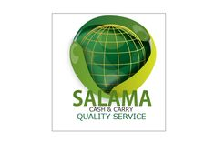 Creative development agency with passion for web, graphics, branding, corporate gifts and everything in-between. Salama, Corporate Gifts, Logo Design, Branding, Creative, Brand Management, Promotional Giveaways, Identity Branding