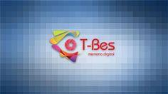 Diseño e Imagen T-Bes