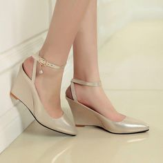 12cd7ad50 ankle straps heels black  StilettoHeels Modelos De Zapatos