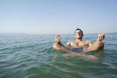 agua-de-mar-y-relajacion-blog-el-barrio-verde-tenerife