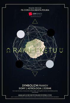 Rahu i Ketu - Coś o czym nie wiesz, a tworzy różne oblicza ciebie ... - Wattpad New World Order, Tarot, Wattpad, Movie Posters, Cos, Wordpress, Astronomy, Film Poster, Billboard