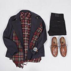 Masdings.com - Men's Fashion - Designer Clothing for Men