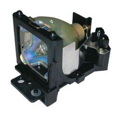 ViewSonic PJD6241 Projector Composer Descargar Controlador
