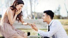 Tips Nembak Cewek Ampuh Romantis Bikin Baper
